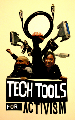 TechTools2Colour.png