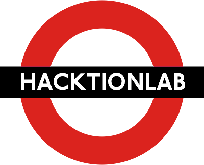 Hacktionlab-anarchoground-logo-400px.png